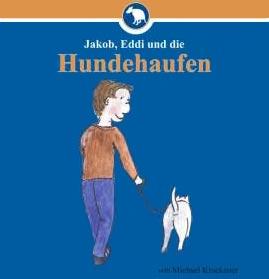 Hundehaufen von Michael Krockauer